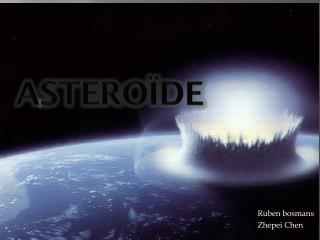 A steroïde