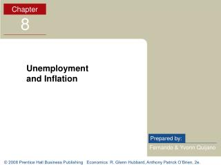 Measuring the Unemployment Rate  and the Labor Force Participation Rate