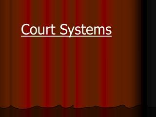 Jurisdiction in Custody Cases