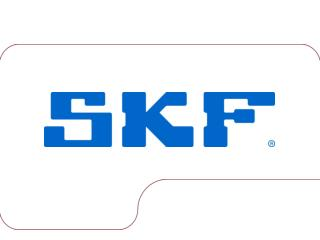 SKF Half-year results 2011