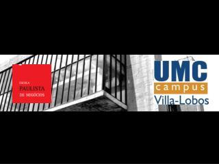 Gestão de Pessoas (Turma  GEPB07 ) Profº  Adm. Angelo  Polizzi  Filho, MsC