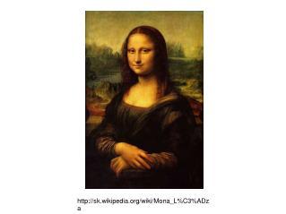 sk.wikipedia/wiki/Mona_L%C3%ADza