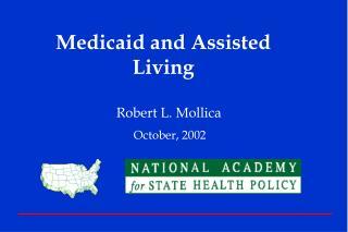 Robert L. Mollica