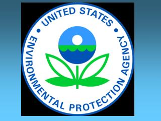California State Water Resources Control Board swrcb/