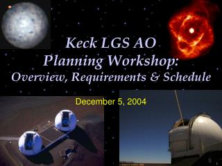 December 5, 2004