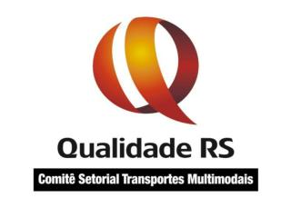 Comit� Setorial de Transportes Multimodais