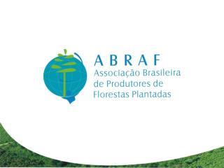 AUDIÊNCIA PÚBLICA Comissão de Agricultura, Pecuária, Abastecimento e  Desenvolvimento Rural