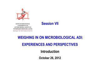 Significance of Human Intestinal Microbiota