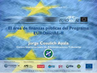 Buenos Aires, 11-13  de  septiembre  2013