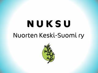 Nuorten Keski-Suomi ry