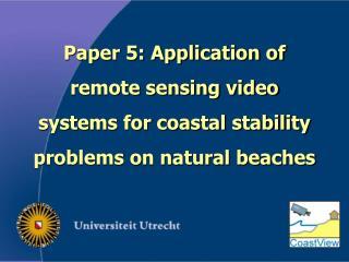 Coastal Engineering information (1)