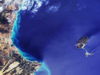 ¿Por qué Formentera? Ciencia y política en los orígenes del metro