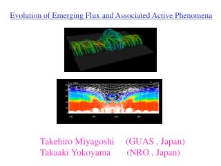 Evolution of Emerging Flux and Associated Active Phenomena