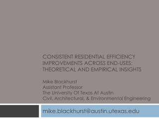 mike.blackhurst@austin.utexas