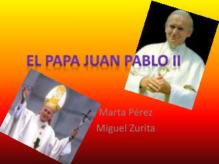 Marta Pérez Miguel Zurita