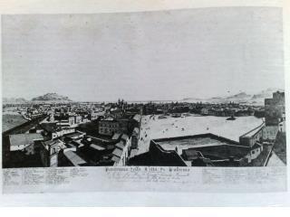 La storia di Palermo - 3