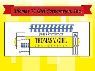 Garage Door Companies in Pittsburgh