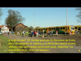 "Sokolovnu snadno najdete podle nápisu ""KINO""  "