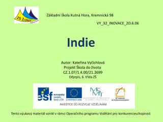 VY_32_INOVACE_2D.6.06