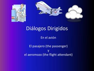 Diálogos Dirigidos