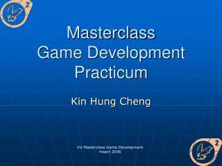Kin Hung Cheng