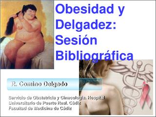 R. Comino Delgado