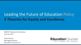 Educational Reform: From Policy to Classroom