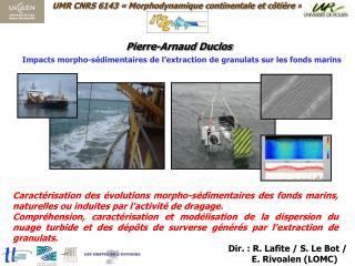 Pierre-Arnaud Duclos