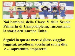 """Giuseppe Mazzini, sosteneva la necessità della """"solidarietà"""