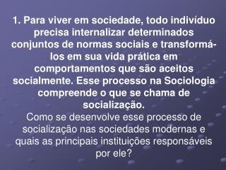 Renda, profissão e escolaridade, que segmentam e/ou hierarquizam a sociedade em estratos.