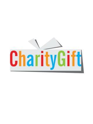 5 lucruri pe care trebuie sa le stii despre CharityGift.ro