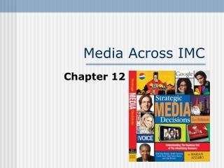 Media Across IMC