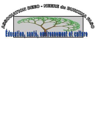 Éducation, santé, environnement et culture