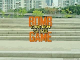 BOMB GAME