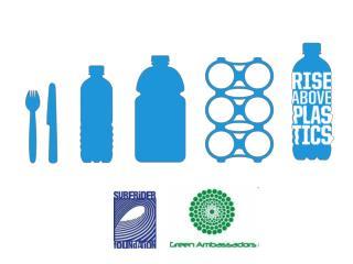 When did plastics become  so popular?