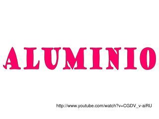 youtube/watch?v=CGDV_v-aiRU