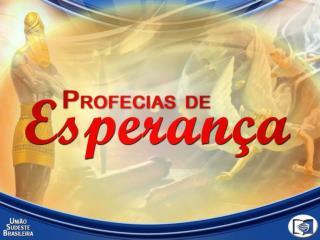 Qual  é a primeira profecia da  Bíblia? Gênesis  3:15