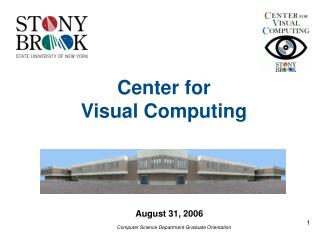 August 31, 2006