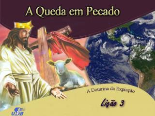 """""""Desventurado homem que sou! Quem me livrará do corpo desta morte?""""  Rom 7:24"""