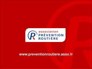 preventionroutiere.asso.fr