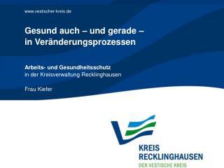 vestischer-kreis.de