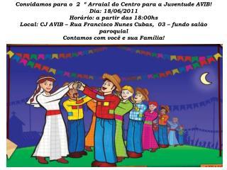 CONV+FESTA+JUNINA