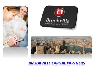 Brookville Capital Partners