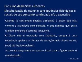 1  Nídia Braz 2014