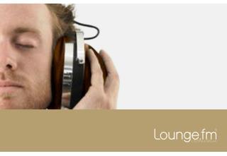 LoungeFM: Radio mit Mehrwert