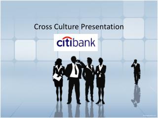 Cross Culture  Presentation