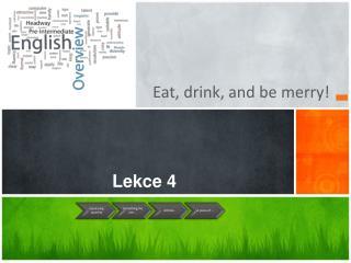 Lekce 4