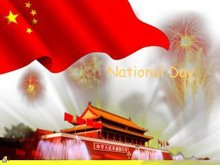 National Day