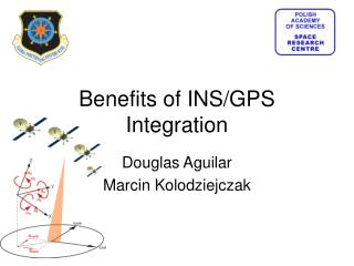 Benefits of INS