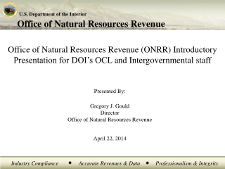 US 2006 Enhanced Geothermal System Resource Evaluation